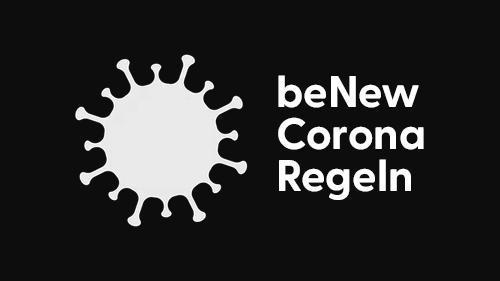 coronaregeln