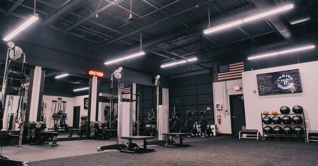 facilities-5